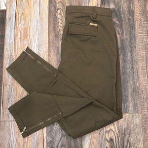 Michale Kors Pants Size 2